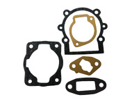 Engine Gaskets Fits Stihl Blowers Br320 Br400 Br420 Br380 Sr400 Sr420
