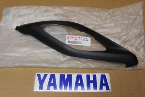 NEW Yamaha Raptor 660 HEADLIGHTS RIGHT /& LEFT GENUINE YAMAHA 2001-2005 LIGHT