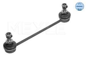 Stange//Strebe Stabilisator für Radaufhängung Vorderachse MEYLE 616 060 5389