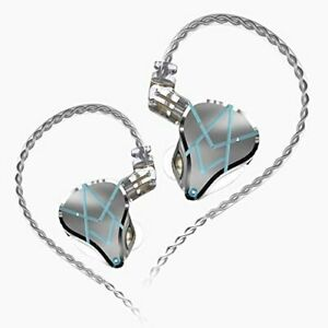 KZ-ASX-10BA-HiFi-in-Ear-Earphones-with-Passive-Noise-Reduction-CNC-Process