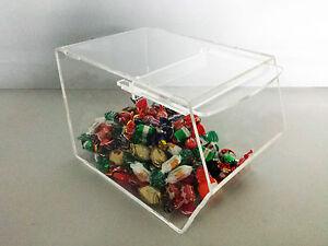 Contenitore-espositore-porta-caramelle-bocca-di-lupo-in-plexiglass-misura-media