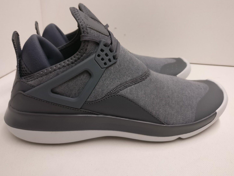 Nike Jordan Fly '89 Dark Grey 940267005 Great discount