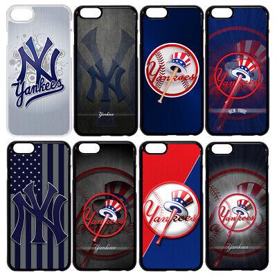 Custom New York Yankees iPhone Xr Case Yankees iPhone Xr//10r Case
