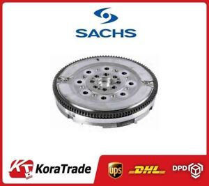 2-294-001-391-SACHS-OE-QUALITY-DUAL-MASS-FLYWHEEL