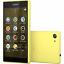 Original-Sony-Xperia-Z5-Compact-E5823-32GB-Unlocked-4G-Smartphone-4-Colors thumbnail 8