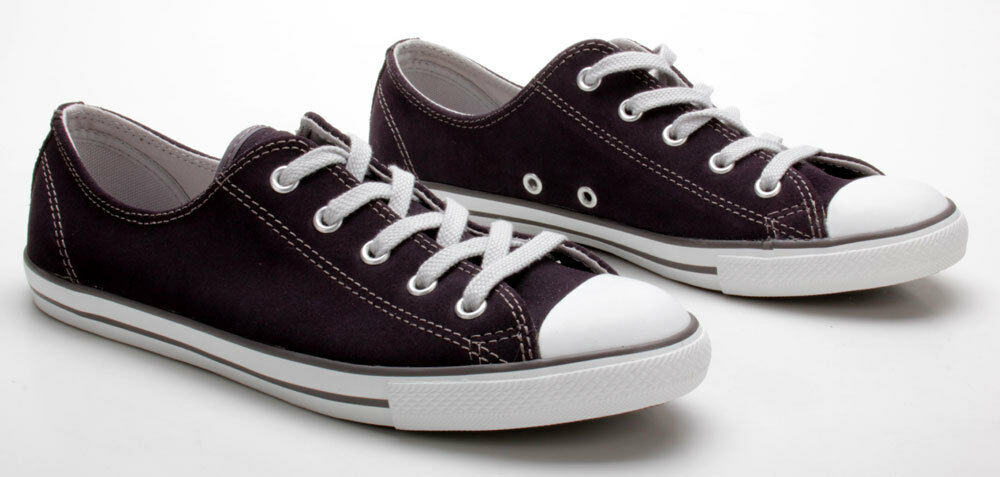 Converse 532361C Schuhe CT Dainty OX 532361C Converse Rabbit d3cfc9