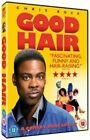 Good Hair 5051429102115 DVD Region 2