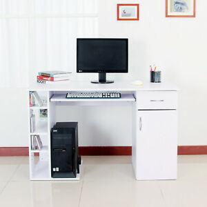 Mesa-de-Ordenador-PC-120x60x74cm-Oficina-Despacho-Escuela-Escritorio-Mobiliario