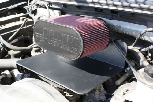 JLT RAM Air Intake Kit for 2004-08 Ford F-150 5.4L *Tuning Required* Non-C.A.R.B