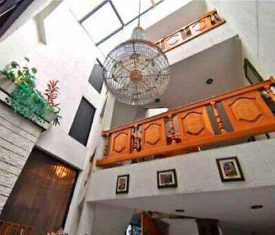 Casa en Torres Lindavista CDMX