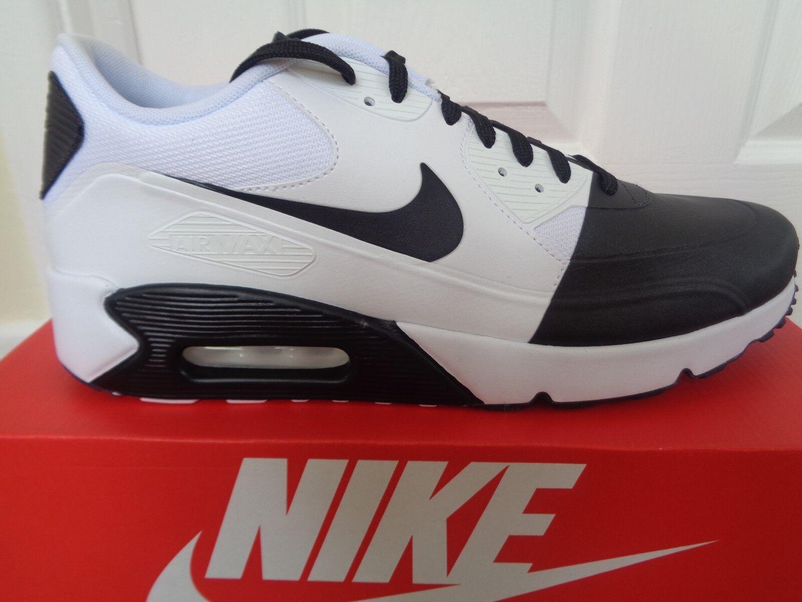 Max 90 Ultra 2.0 Nike Air SE Zapatillas  nos Zapatillas  876005 002 nos  11 Nuevo 36b9a4