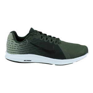 Nike-Men-039-s-Downshifter-8-Running-Shoes