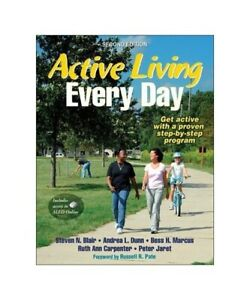 Steven-N-Blair-034-Active-Living-Every-Day-034