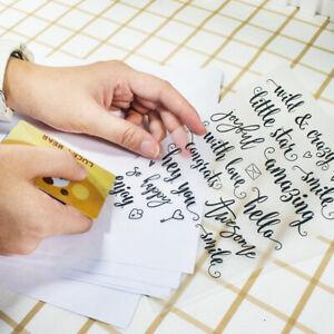 4x-Letter-Printing-Transfer-Sticker-DIY-Scrapbooking-Journal-Album-Craft-Retro