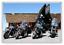 Choice-of-American-Diner-Fridge-Magnet-NEW-Route-66-Americana-USA-Retro miniatuur 7