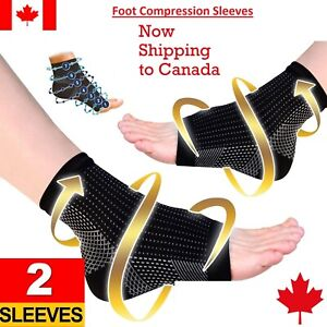 Plantar-Fasciitis-Compression-Socks-Copper-Ankle-Brace-Support-Foot-Pain-Relief
