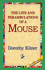 The Life and Perambulations of a Mouse by Dorothy Kilner (Hardback, 2006)