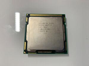 Intel-Core-i5-650-Dualcore-CPU-2-x-3-2-GHz