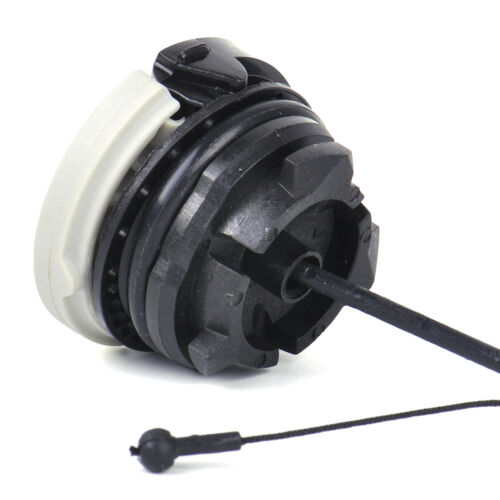 Fuel Cap Fit for Stihl MS380 MS210 MS250 MS240 MS260 HT250 HT100 Chainsaw