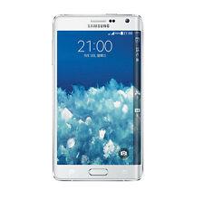 for Samsung Galaxy Note 4 Edge N915W8 32GB White UNLOCKED