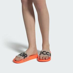 adidas femme chaussures de plage