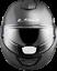 LS2-FF399-VALIANT-MODULAR-FLIP-FRONT-FULL-FACE-MOTORCYCLE-MOTORBIKE-CRASH-HELMET thumbnail 44