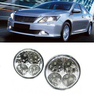 Fiat Doblo 119 264 42mm White Interior Boot Bulb LED Superlux Light Upgrade