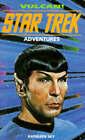 Vulcan! by Kathleen Sky (Paperback, 1995)