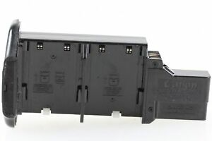 Canon-Battery-Magazine-BGM-E3L-Batteriefachadapter-fur-BG-E3