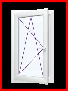 Ovlo-Classic-Fenster-Dreh-Kipp-2-3-Fache-Verglasung