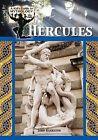 Hercules by John Bankston (Hardback, 2015)