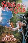 Runelords: Sons of the Oak 5 by David Farland (2006, Hardcover, Revised)