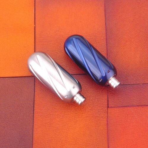 Stainless steel copper Hand Spinner Anti Stress Fidget Spinning EDC Finger Toy