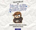 Isch geh Schulhof (2012)