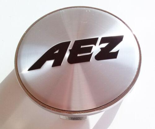 1 X AEZ Wheel Center Cap 65 mm AEZ Antigua Sydney ZA4098 ZT2220