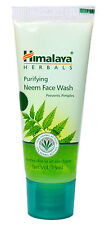 Himalaya Herbals Purifying Neem Face Wash 15 ml