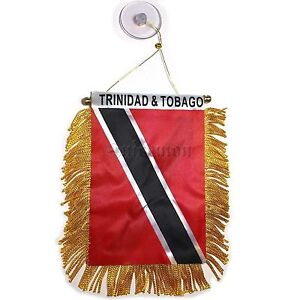 Trinidad Carnival Banners Infrastructure Service Banners