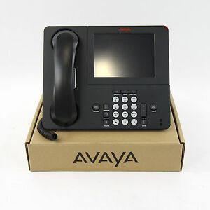 Avaya-9670G-VoIP-Text-Phone-Bulk