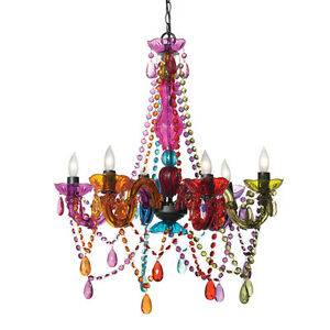 Image Is Loading Three Cheers For S 3c4g 6 Light Chandelier