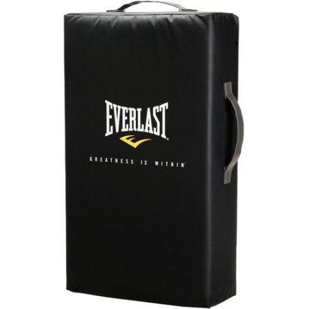 Everlast MMA Strike Shield W