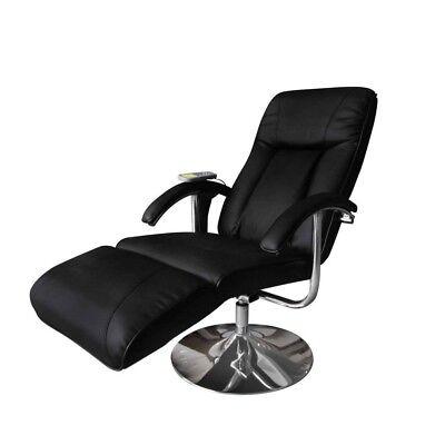 massage odder thai massage københavn s