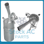 A//C Receiver Drier for Ford Focus 2000-07 6S4Z19C836A 3S4Z19C836AA