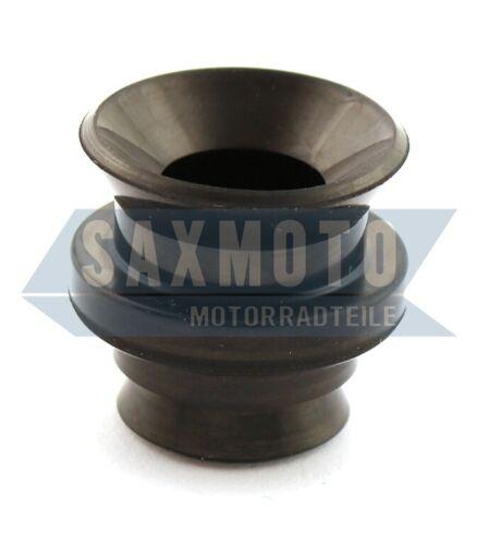 Yamaha dt1 dt2 dt3 rt1 rt2 rt3 it250 it400 mx250 mx360 gear lever Shaft Bateau