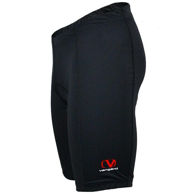 Vangard  5029 Shorts  Burdeos