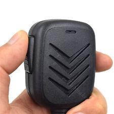 Remote Speaker Mic PTT for Midland GXT550 GXT650 GXT950 GXT895VP4 LXT365 LXT410