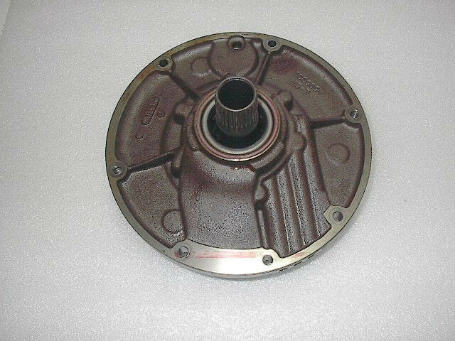 46re Transmission For Sale >> A518 46re Transmission Pump Assembly 11 Lobe Inner Gear With Lockup Tc 3 Check