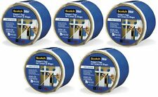 60-Piece 3M Painters Masking Tape Corners and Hinges 2.25-Inch by 3.5 Inch