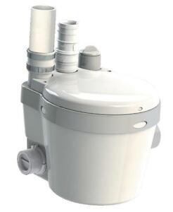 SaniFlo-SaniSwift-021-Residential-Drain-Pump-gray-water-pump