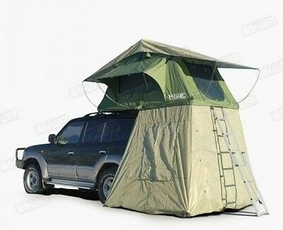 NEW ROOF TOP TENT.CAMPER . RIPSTOP. TRAILER. ROOFTOP TENT SEND NEXT DAY