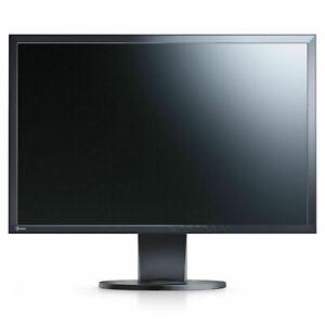 EIZO-FLEXSCAN-S1911-drehbar-schwenkbar-Bildschirm-Monitor-19-034